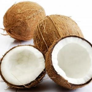 dừa khô giá rẻ